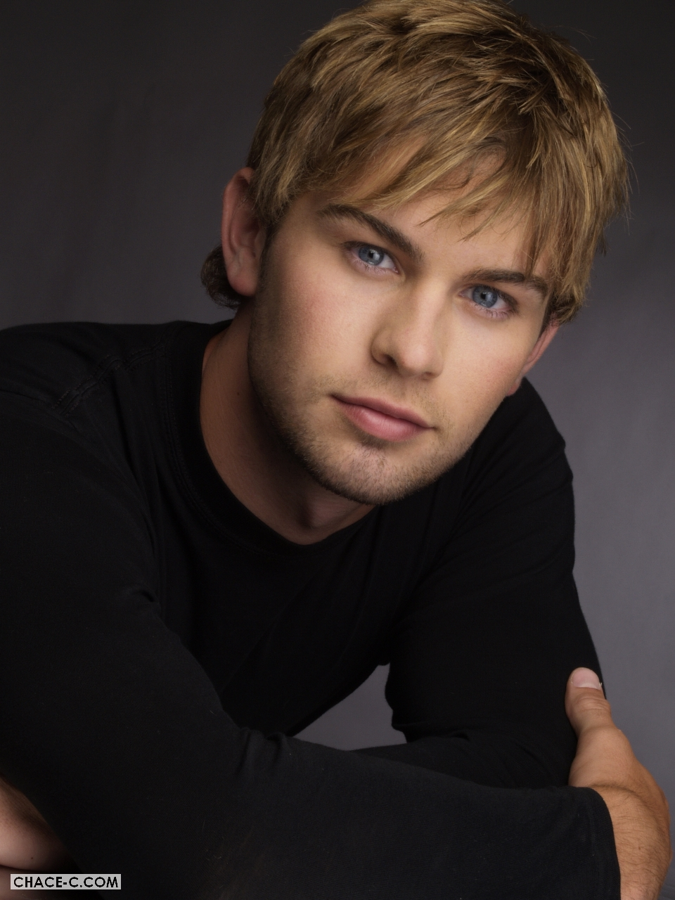 Chace crawford 2 It really is the year of the pregnant celebrity – even Mad Men actress ...