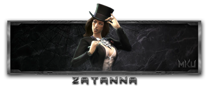 ZatannaMKU.png