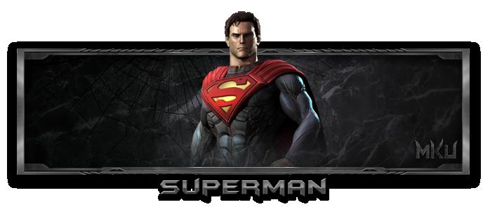 SupermanMKU.png
