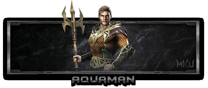 AquamanMKU.png