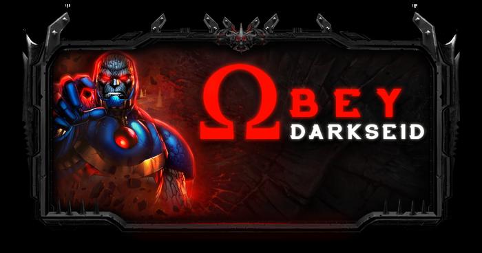 700px-DarkseidMKU.png