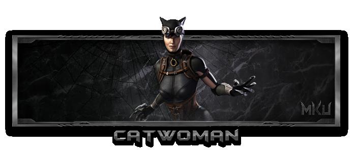 CatwomanMKU.png