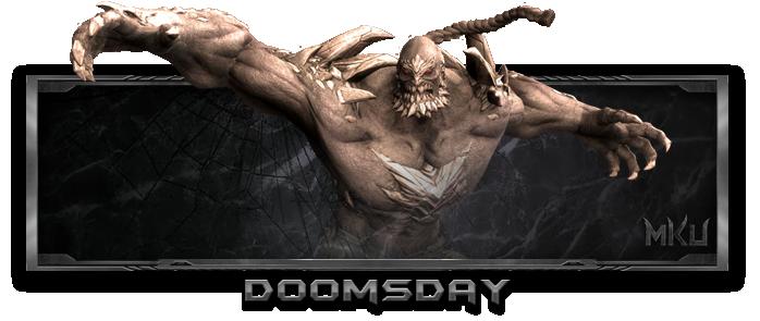DoomsdayMKU.png