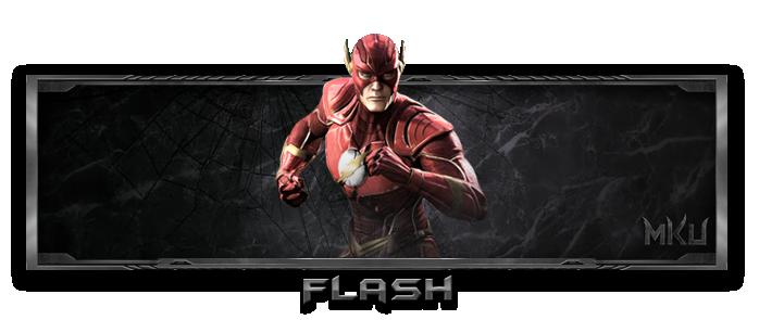 FlashMKU.png