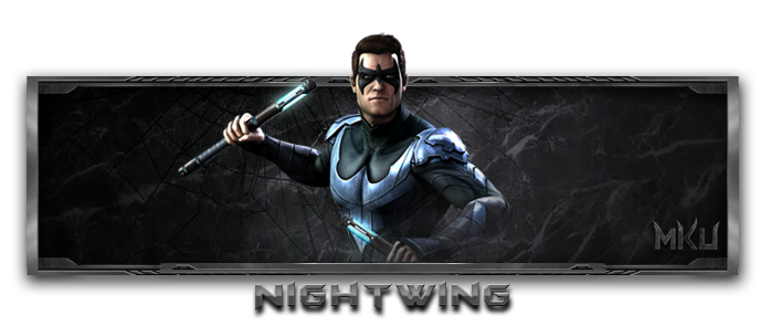 NightwingMKU.png