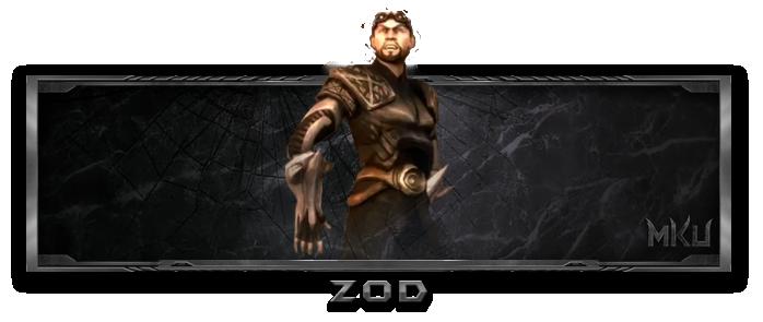 ZodMKU.png