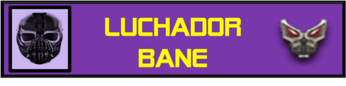 500px-LuchaBaneBar.png