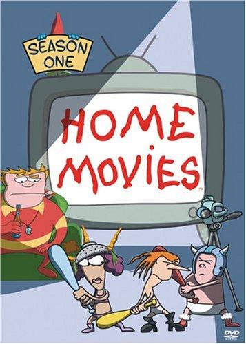 Home Movies - [adult swim] wiki