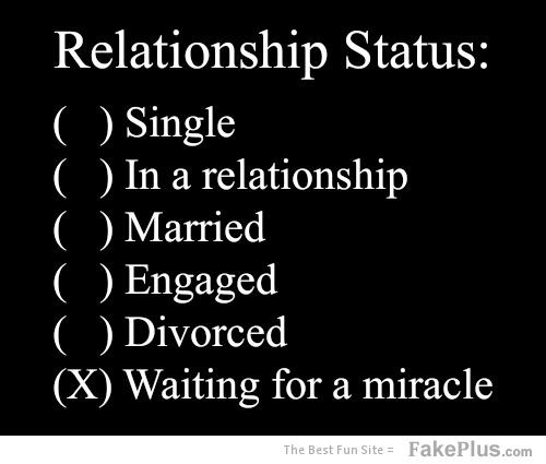Forever Alone Sad Quotes Quotesgram: Forever Alone Relationship Sad Status.jpg