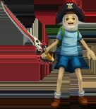 Finn_pirate.png