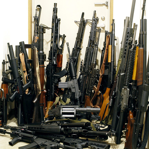 Lots-of-guns.jpg