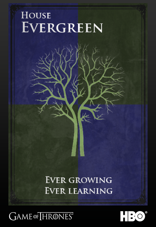Evergreen_Sigil.png
