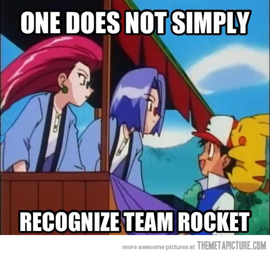 Funny-Pokemon-Team-Rocket-recognising.jp