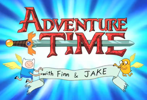 http://images.wikia.com/adventuretimewithfinnandjake/images/9/9c/Adventure-time-logo.png