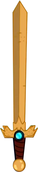 Image Shark Sword Before Png The Adventure Time Wiki