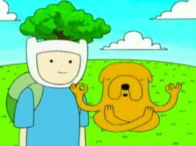 Finn The Human Boy Ultimate Cartoonnetwork Wiki Fandom
