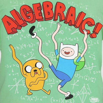 Image - Adventure Time.png - The Adventure Time Wiki ...