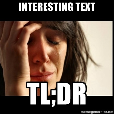 TL%3BDR.jpg
