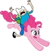 Pinkie_emote.png