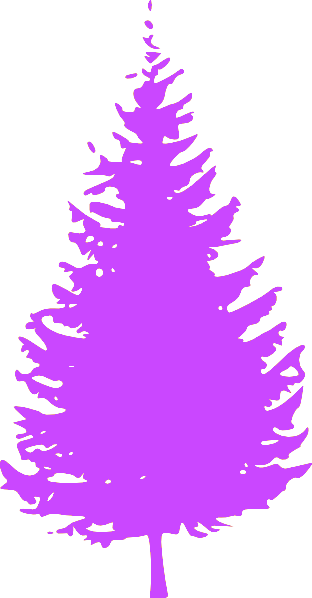 Spirit_Day_Evergreen_Tree.png