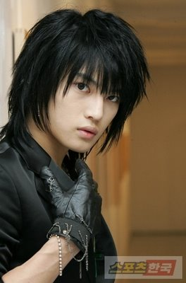 Image - Korean-Boys-Color-Hair-style-Trends-2013-06.jpg - The ...