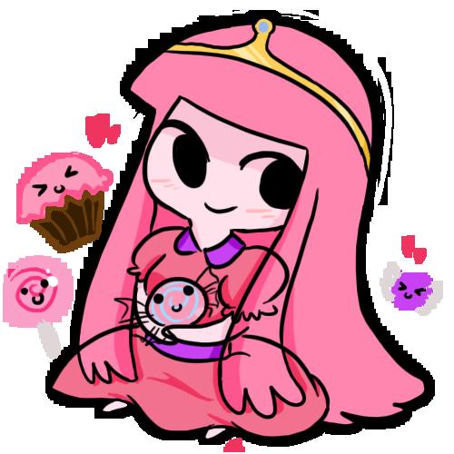 princess bubblegum and marceline relationship quizzes