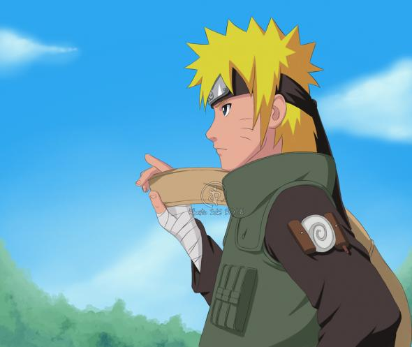 Konoha Chronicles - The Legend - Página 3 Naruto388429297