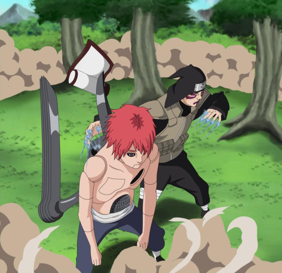 ficha de nagato Naruto_518_kankuro_vs_sasori_by_ernie1991-d33qvqj