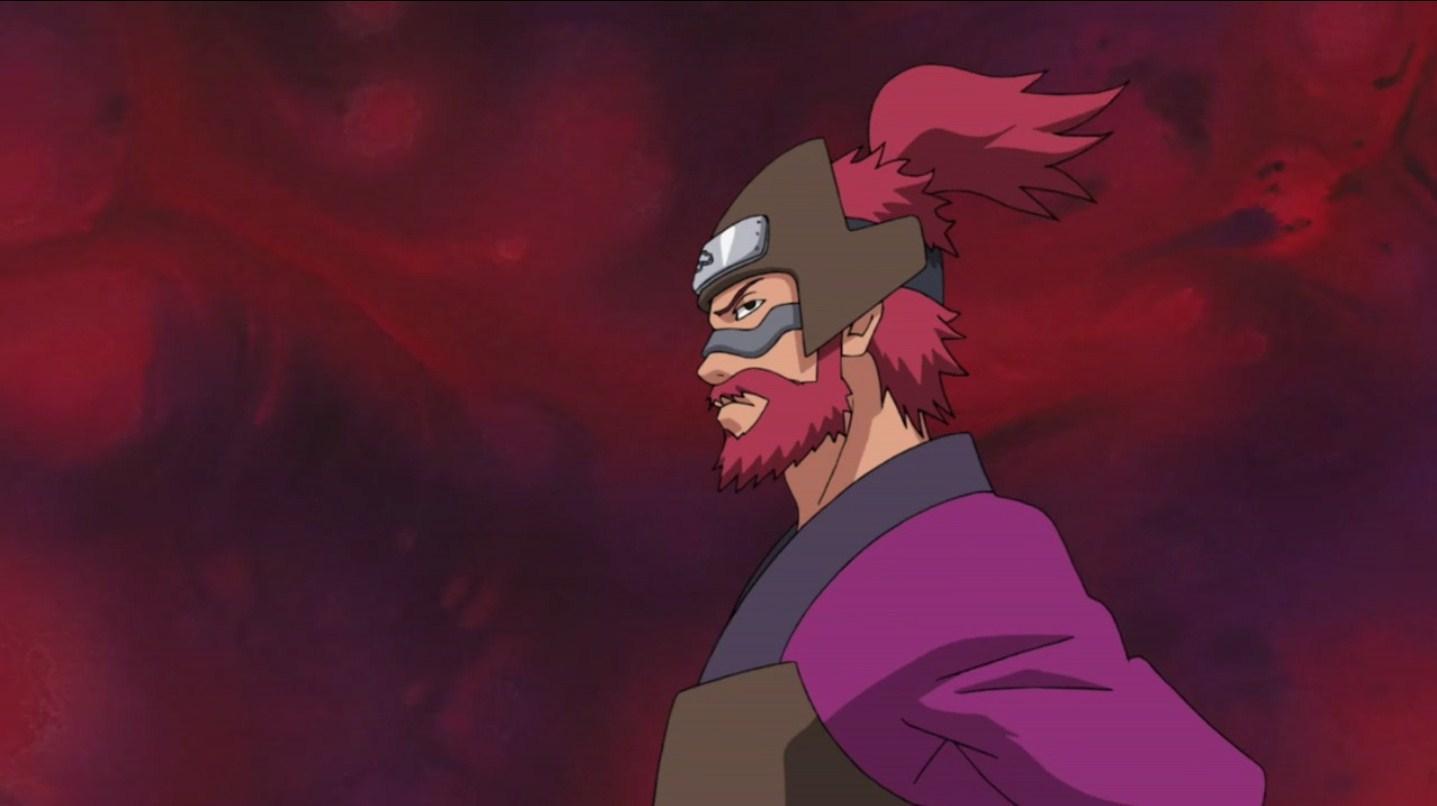 Uchiha Obito [Ficha Pronta] Roshi_Anime_Profile