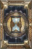 [Lore] Die zwölf empyrianischen Gebieter Markutan_Sym