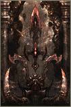 [Lore] Die zwölf empyrianischen Gebieter Jikel_Sym