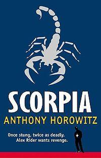 200px-Scorpia.JPG