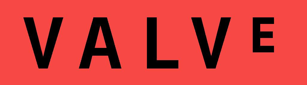 http://images.wikia.com/alienswarm/images/2/28/800px-Valve_logo_svg.png
