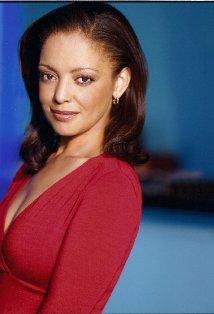 Rachael Crawford - Alphas Wiki