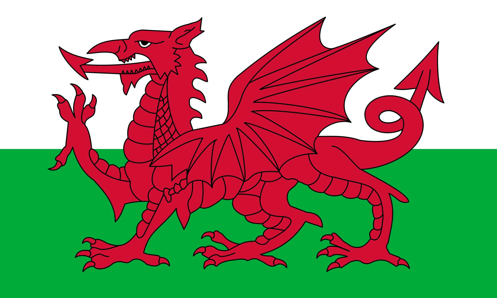 Gales