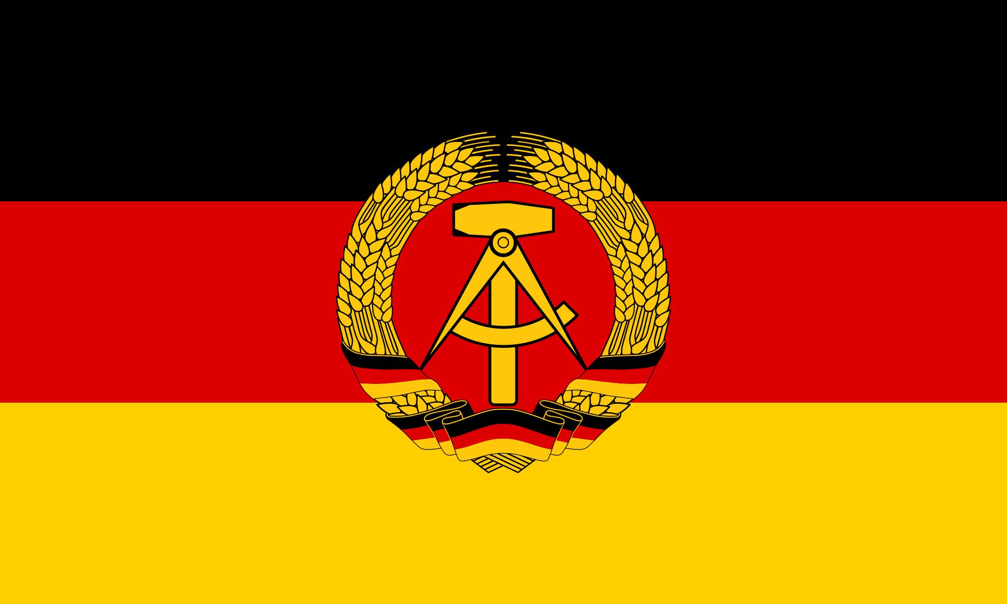 Bandera De Alemania Oriental.png