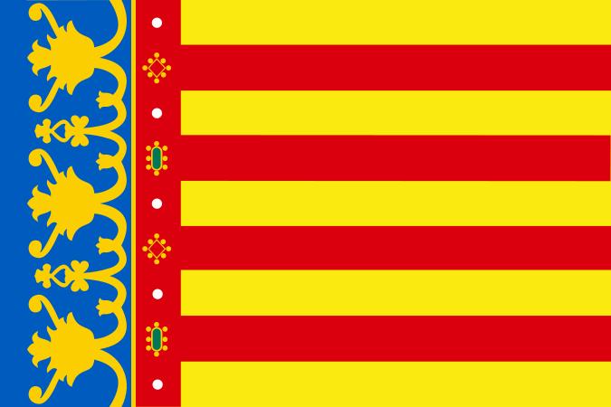 Exámen consejero de seguridad Valencia 2013