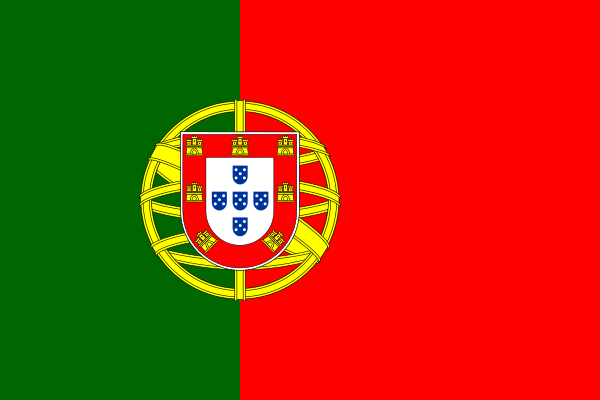 http://images.wikia.com/althistory/es/images/f/fb/Bandera_de_Portugal.png