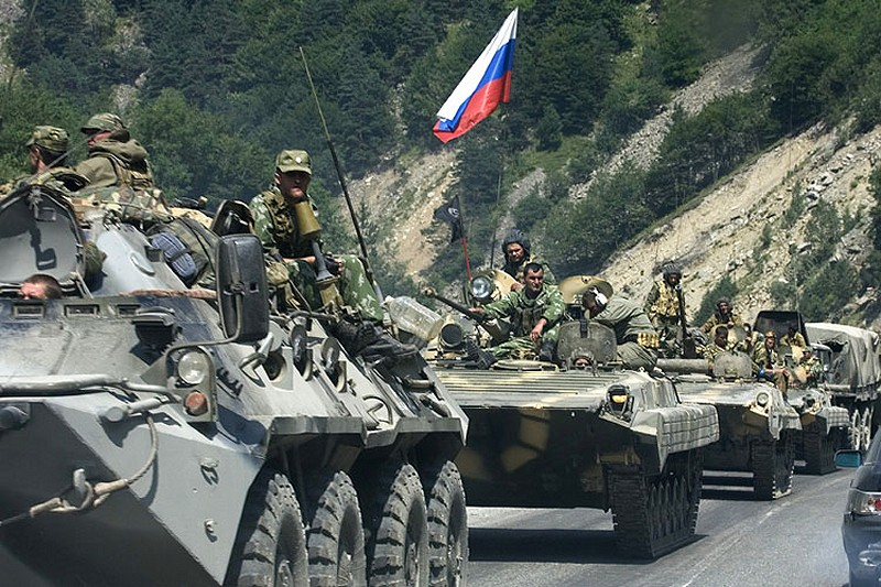 [SA-S EVENT] 14/07 Flashpoint III Russian_army_mobilizing_for_war