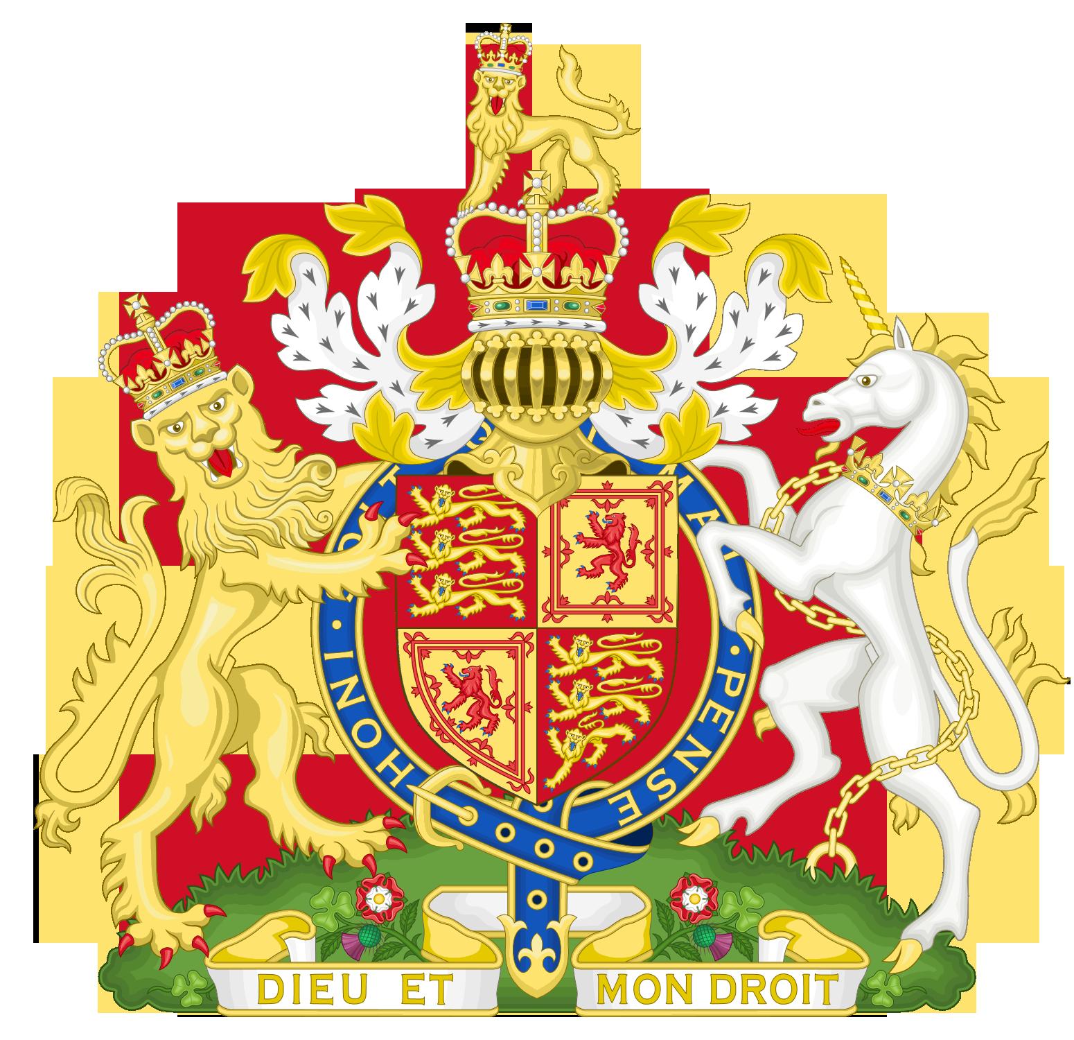Royal Crest Apartments: My Divine Heritage