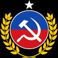 Emblema_Partido_Comunista_de_Chile.png