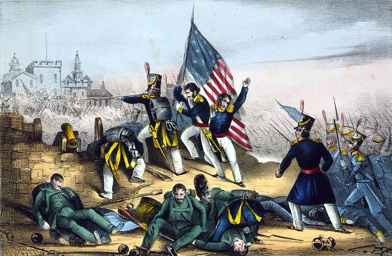 mexican american war timeline,manifest destiny,spanish american war timeline,mexican american war summary,mexican american war timeline for kids,mexican american war battles,spanish american war,civil war,mexican american war causes,