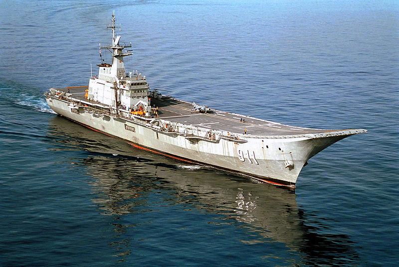 http://images.wikia.com/althistory/images/e/e4/800px-Chakri_Naruebet_2001.JPEG
