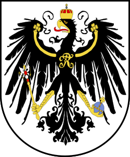 Coat_of_arms_of_East_Prussia.png