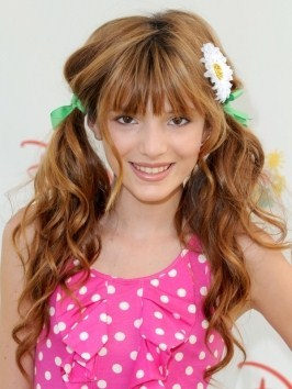 http://images.wikia.com/amandachole/images/1/18/Bella-Thorne.jpg