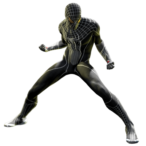 Black_suit_(The_Amazing_Spider-Man).png