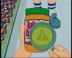 http://images.wikia.com/americandad/images/6/60/Seve_with_Peaniut_Buttehjebfcdsfbgvhrhbv.jpg