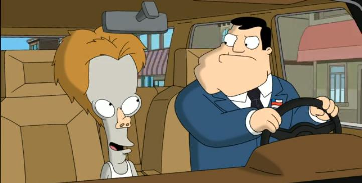http://images.wikia.com/americandad/images/f/f9/ADRogersDisguiseGreatSpaceRoaster.jpg