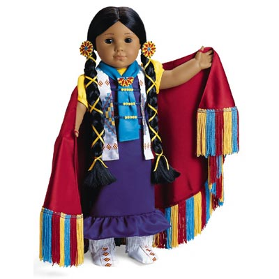 Native American Fancy Shawl Dresses http://gagnant2kdo.com/fancy-shawl-regalia-designs&page=6