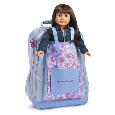 Infantinoflipfront Baby Carrierbackpackcompare Prices